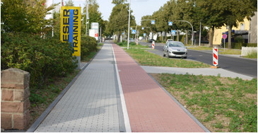 Roadway and Paving Engineering